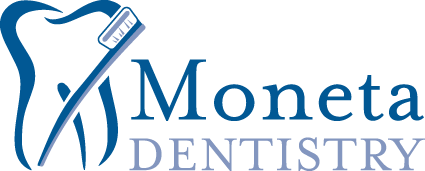 Moneta Dentistry